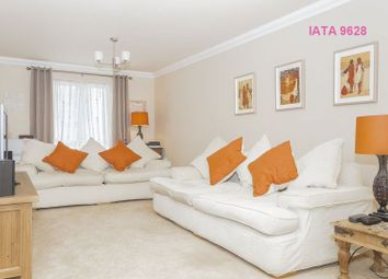 Thumbnail 2 bed terraced house to rent in Woodcote Road, Wallington