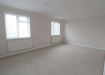 Thumbnail 3 bed detached house to rent in Wisden Avenue, Burgess Hill