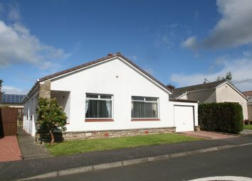 Thumbnail 4 bed detached bungalow for sale in Rattray Gardens, Blackburn, Bathgate