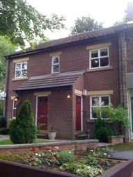 Thumbnail 1 bed flat to rent in The Parade, Bramhope, Leeds