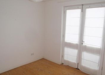 Thumbnail 3 bedroom property to rent in Redclyffe Road, East Ham, London