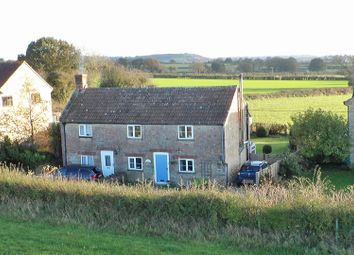 Thumbnail 2 bed semi-detached house for sale in Highway, Ash, Martock