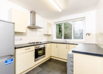 Thumbnail 2 bed bungalow to rent in Athol Gardens, Pinner