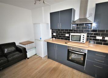 Thumbnail 1 bed flat to rent in Portland Road, Birmingham