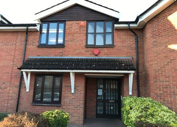 Thumbnail Office to let in Wolesely Road, Harrow