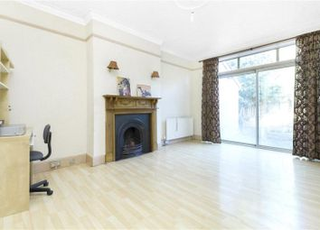 Thumbnail 5 bed flat to rent in Heathdene Road, Streatham, London