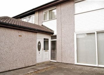 Thumbnail 2 bed terraced house for sale in Martindale Walk, Killingworth, Newcastle Upon Tyne