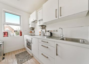 Thumbnail Property to rent in The Crescent, Croydon