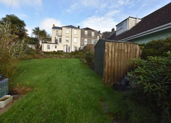 Thumbnail  Land for sale in Albany Road, Redruth