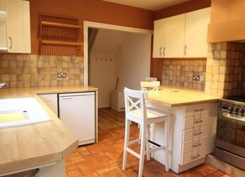 Thumbnail 3 bedroom semi-detached house to rent in Freelands Road, Bromley