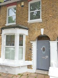 Thumbnail 3 bedroom terraced house for sale in Kimberley Avenue, London