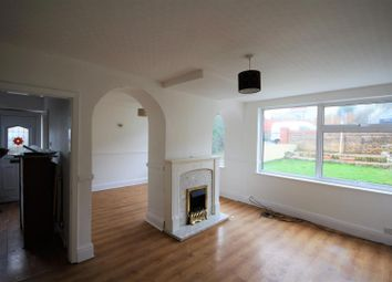 Thumbnail 3 bed property for sale in Dundonald Road, Colwyn Bay