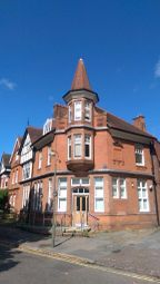 Thumbnail Office to let in Wolsey Road, East Molesey