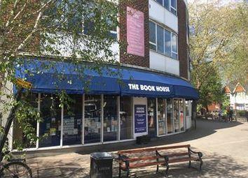 Thumbnail Retail premises to let in 3 Prama House, Banbury Road, Oxford, Oxfordshire