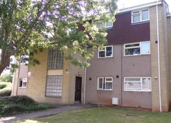2 bed maisonette for sale in Conygre Grove, Filton, Bristol, South Gloucestershire BS34