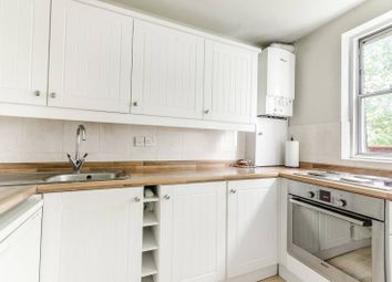 Thumbnail 1 bed flat for sale in Pooles Lane, Chelsea, London