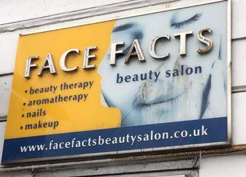 Retail premises for sale in Queens Park, Pollokshaws Road, Shawlands, Glasgow G41