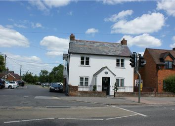 Thumbnail Office to let in Belmont House, High Street, Lane End, High Wycombe, Buckinghamshire