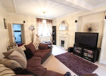 3 bed semi-detached house for sale in Aberrhondda Road -, Porth CF39