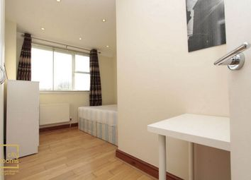Thumbnail Room to rent in Lords View, 38-42 St. John's Wood Road, Baker Street, St. John's Wood