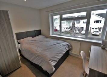Thumbnail Room to rent in Rossendale, Chelmsford