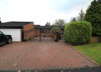 Thumbnail 5 bed bungalow for sale in Rowan Avenue, Harraton, Washington, Tyne And Wear