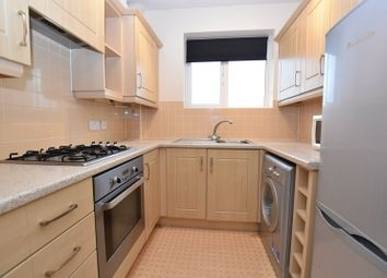 Thumbnail 2 bedroom flat to rent in Archers Walk, Godwin Way, Stoke-On-Trent