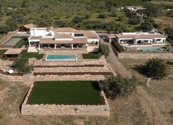 Thumbnail Villa for sale in Olhao, Algarve, Portugal