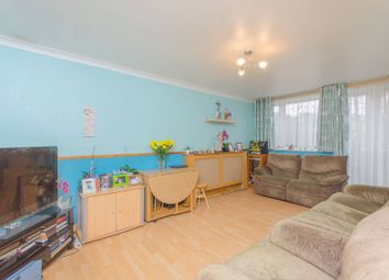 Thumbnail 3 bed terraced house for sale in Neville Close, Peckham