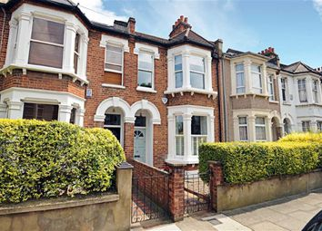 Thumbnail 3 bed property to rent in Laitwood Road, London