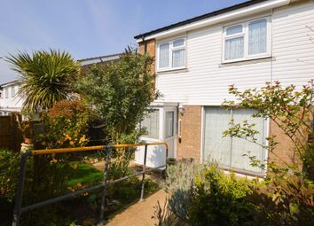 2 bed property to rent in Lydd Close, Eastbourne BN23