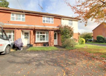 Thumbnail 2 bed terraced house to rent in Manea Close, Lower Earley, Reading