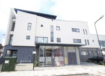 Thumbnail 2 bed flat to rent in Hillview Court, 1 Craybrooke Road, Sidcup