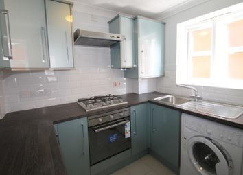Thumbnail 1 bed flat to rent in Clover Court, Mulgrave Road, Sutton