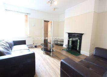 Thumbnail 2 bed flat to rent in Simonside Terrace, Heaton