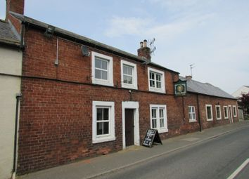 Thumbnail Pub/bar for sale in Moorhouse, Carlisle