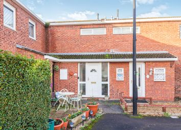 Thumbnail 3 bed semi-detached house for sale in Murray Street, Southville, Bristol