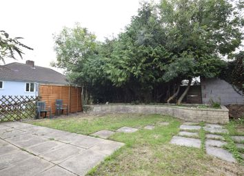 Thumbnail 1 bed flat for sale in Hungerford Close, Bristol