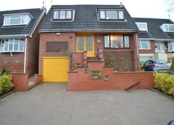 Thumbnail Property for sale in Farm Close, Etching Hill, Rugeley, Staffordshire