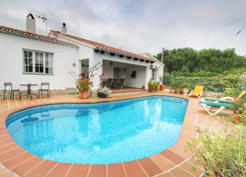 Thumbnail 4 bed villa for sale in Son Vilar, Castell, Es, Menorca, Balearic Islands, Spain