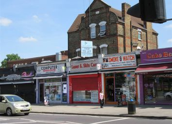 Thumbnail Office to let in London Road, London