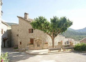 Thumbnail 1 bed property for sale in Villeperdrix, Drôme, France