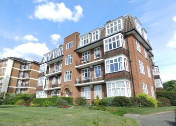Thumbnail 2 bedroom flat to rent in Portsmouth Road, Surbiton