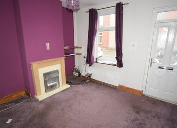 Thumbnail 2 bed terraced house for sale in Worcester Street, Barrow-In-Furness