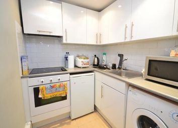 1 bed flat to rent in Norfolk Place, Paddington W2