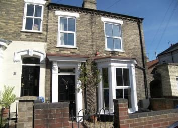 Thumbnail 5 bedroom semi-detached house to rent in Heighan Road, East Ham