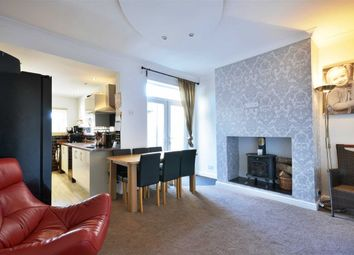 Thumbnail 3 bedroom terraced house for sale in High Street, Atherton, Manchester