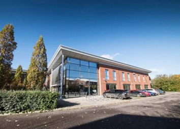 Thumbnail Serviced office to let in Stokenchurch Road, Bolter End, High Wycombe