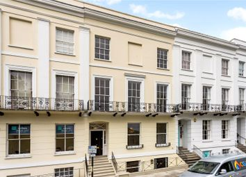 5 bed property for sale in Imperial Square, Cheltenham, Gloucestershire GL50