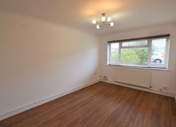 Thumbnail 2 bed flat to rent in Milford Close, London